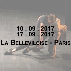 Belleviloise