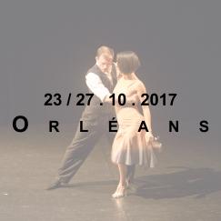 Miniature Orléans