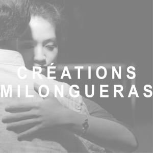Miniature Page Compagnie Créations Milongueras