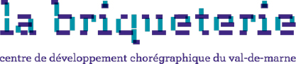 Logo Briqueterie