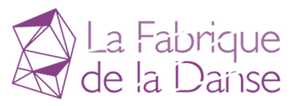 Logo Fabrique