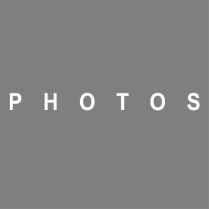 Miniature Page Médias Photos