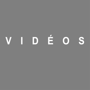 Miniature Site Compagnie Médias Vidéos