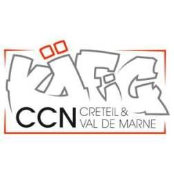Logo CCN Créteil
