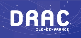 Logo-DRAC-Ile-de-France