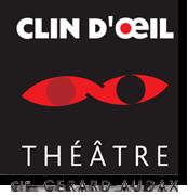 logo_clindoeil