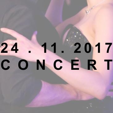 Miniature Concert