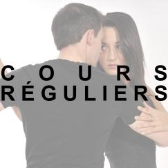 Miniature Cours Réguliers