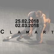 Miniature Clamart