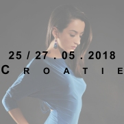 Miniature Croatie
