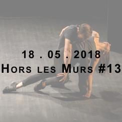 Miniature Reims