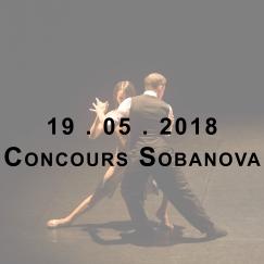 Miniature Sobanova
